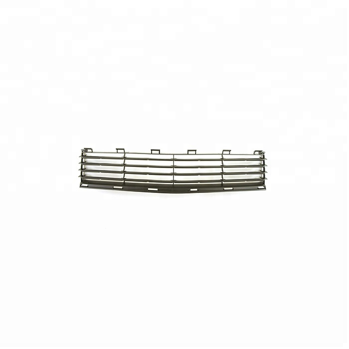 Quality Chinese product auto part car grille for Toyota Prius NHW20 53111-47010