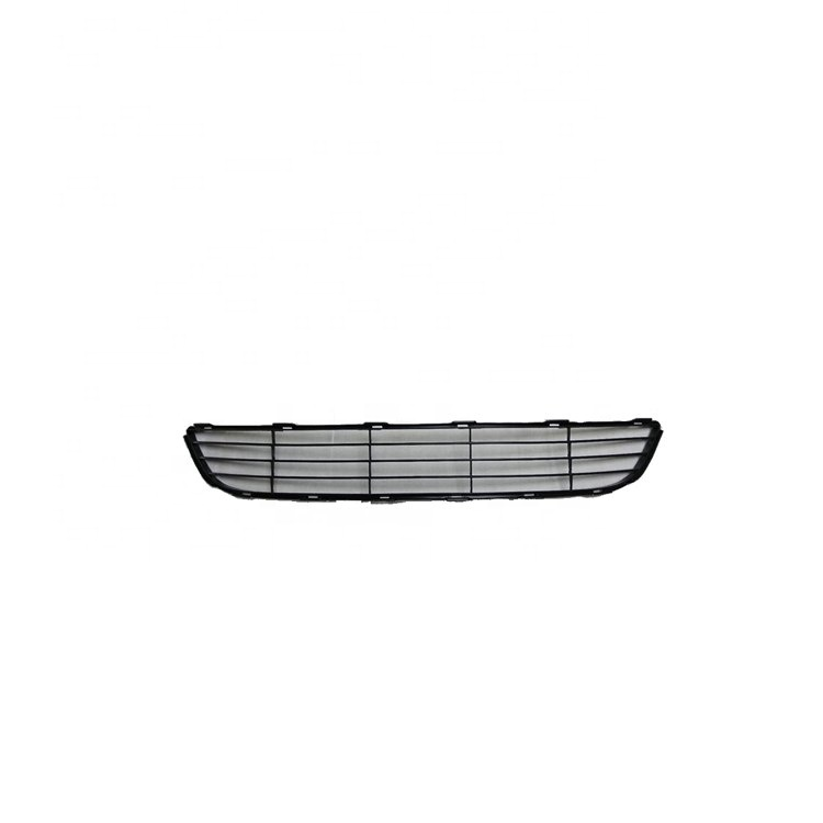 Sale quality Chinese products car accessories auto grille for Toyota Vios 08 / 53112-0D150