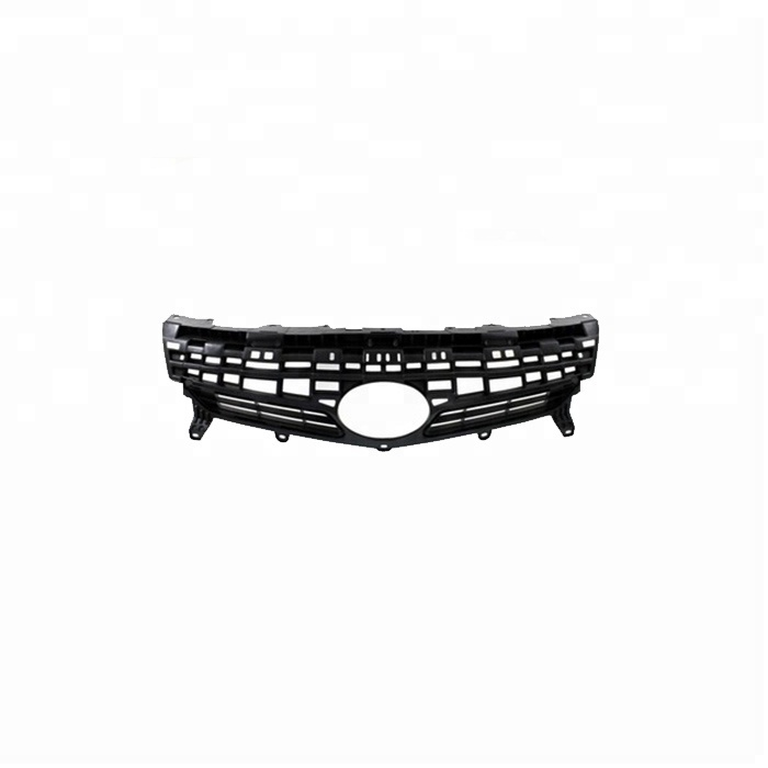 Auto parts grille for Toyota Prius ZVW30 2012 53111-47040