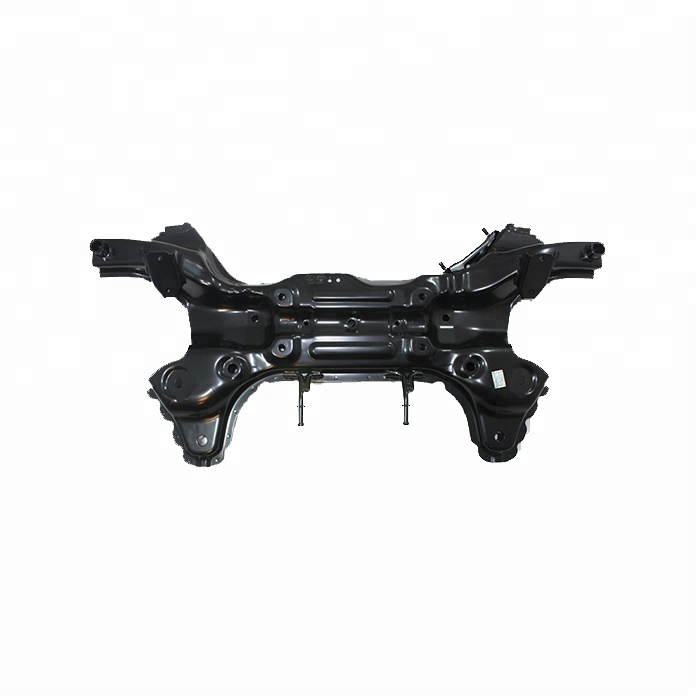 Auto parts crossmember for KIA SOUL 09- 62400-2K200