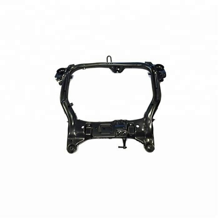 Auto parts crossmember for HYUNDAI I30 08-11 62405-2L100