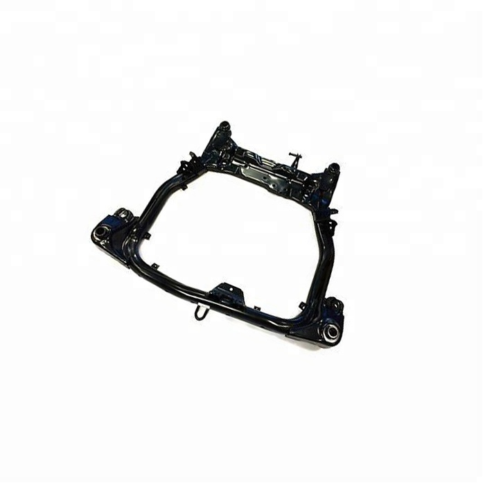 Auto parts crossmember for HYUNDAI ELANTRA 07-10 62405-2H030