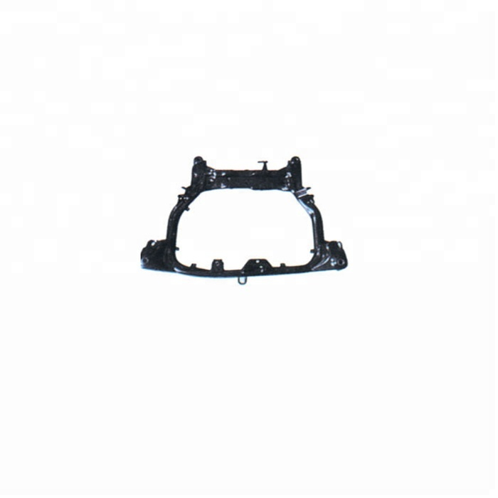 Auto parts crossmember for HYUNDAI ELANTRA 07-10 62405-2H000