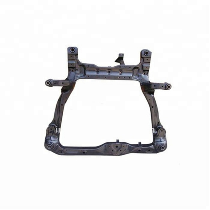 Auto parts crossmember for HYUNDAI SONATA 06-08 62405-3K000