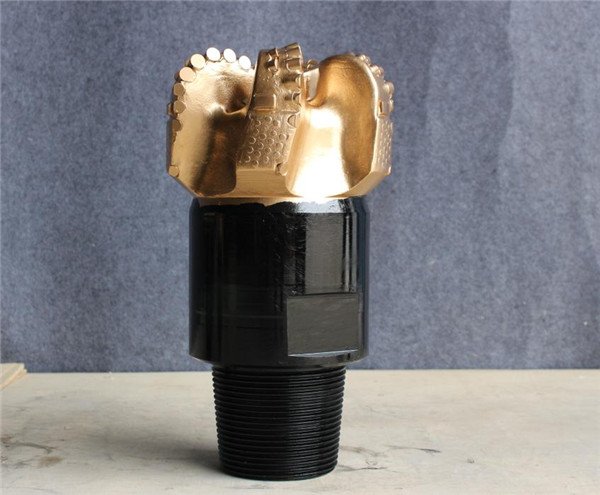 121/4 M1605 PDC drill bit for water and oil well drilling