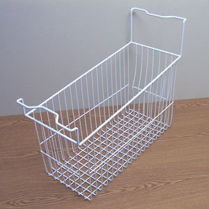 Stainless Steel Wire MeshBasket
