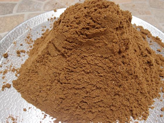 Fish Meal 65 protein