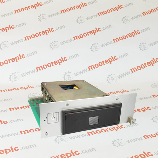 ABB PM150V08 3BSE003641R1