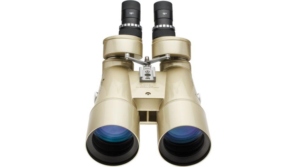 Barska 16x70mm Encounter Jumbo Binocular Telescope