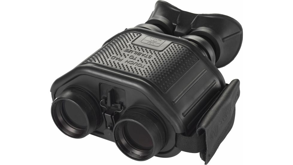 Fraser Optics Stedi-eye Aviator 14x40mm Binocular