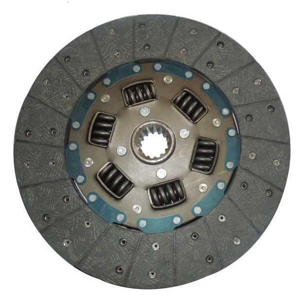 Clutch disc Plate Manufacturers Truck For TOYOTA hiace