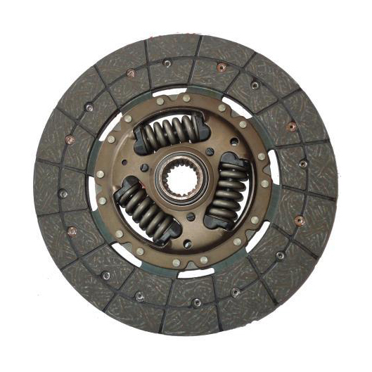clutch plate disc Truck For TOYOTA innova TYD135U cg125