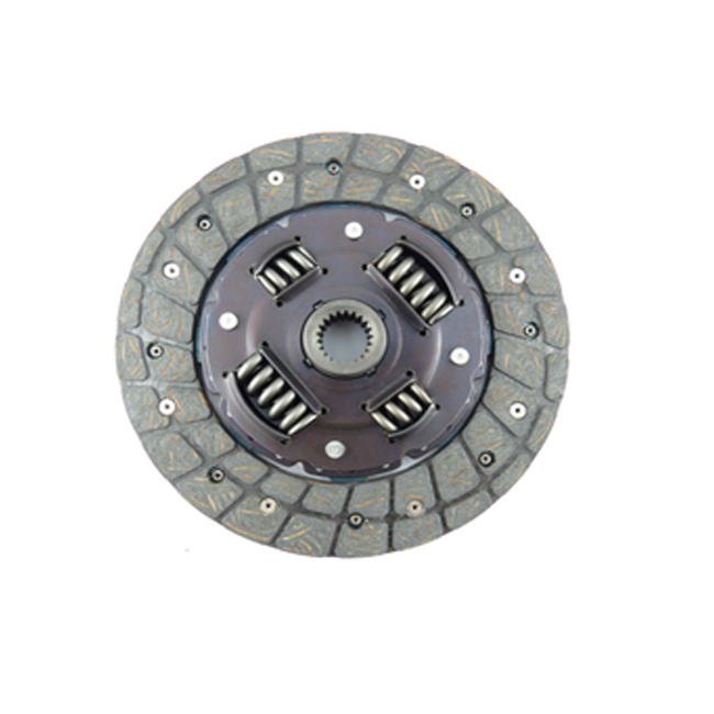 Auto Parts Chinese Car Clutch cover For toyota dyna clutch disc plate