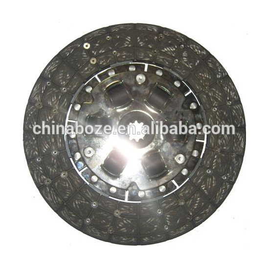 Clutch Pressure Plate disc cover price magnetic Manufacturers for toyota vios