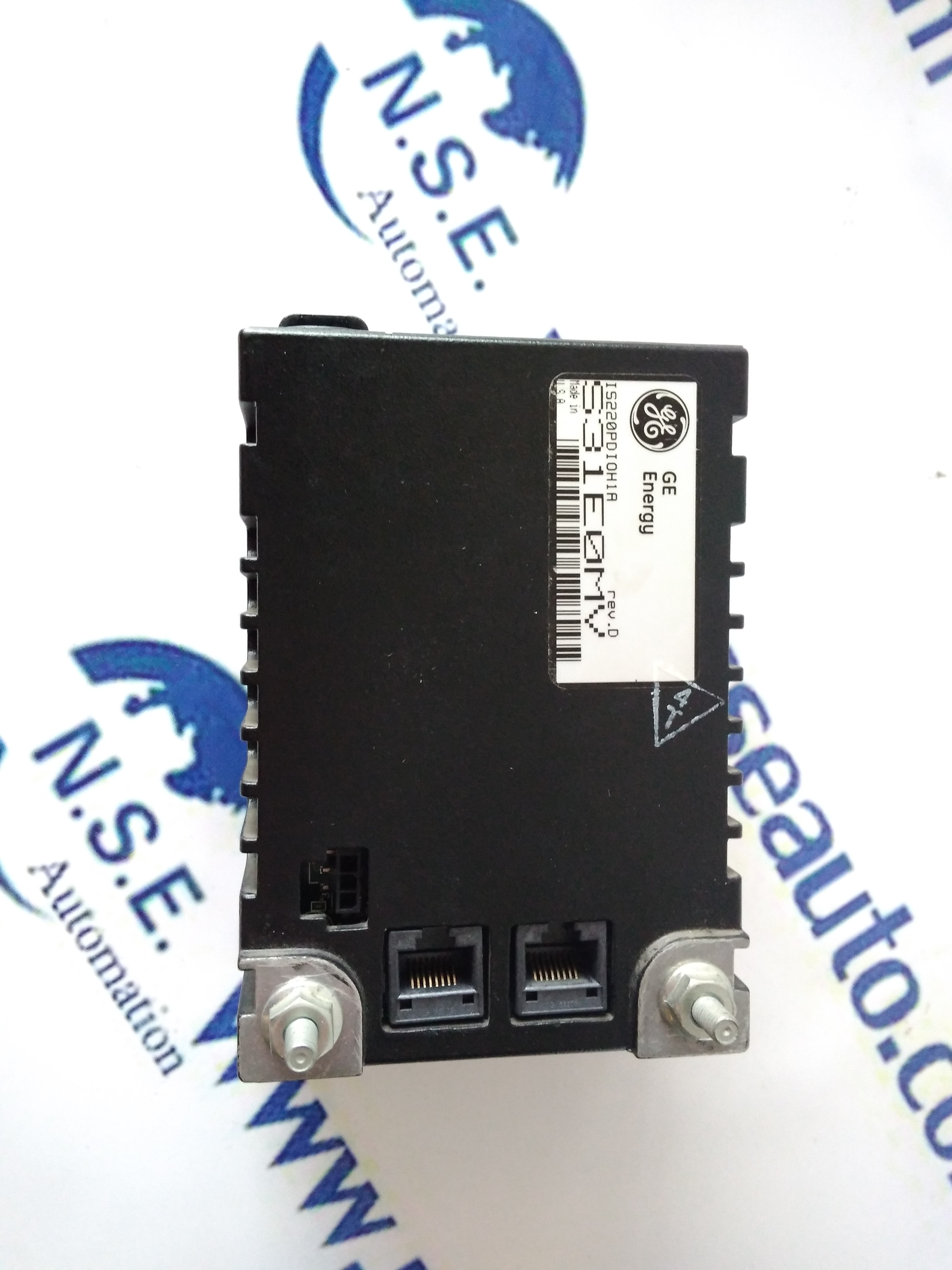 ABB PFVI 401 3BSE018732R1 IN STOCK