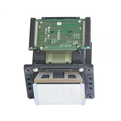 Roland RE-640 / VS-640 / RA-640 Eco Solvent Printhead (DX7)
