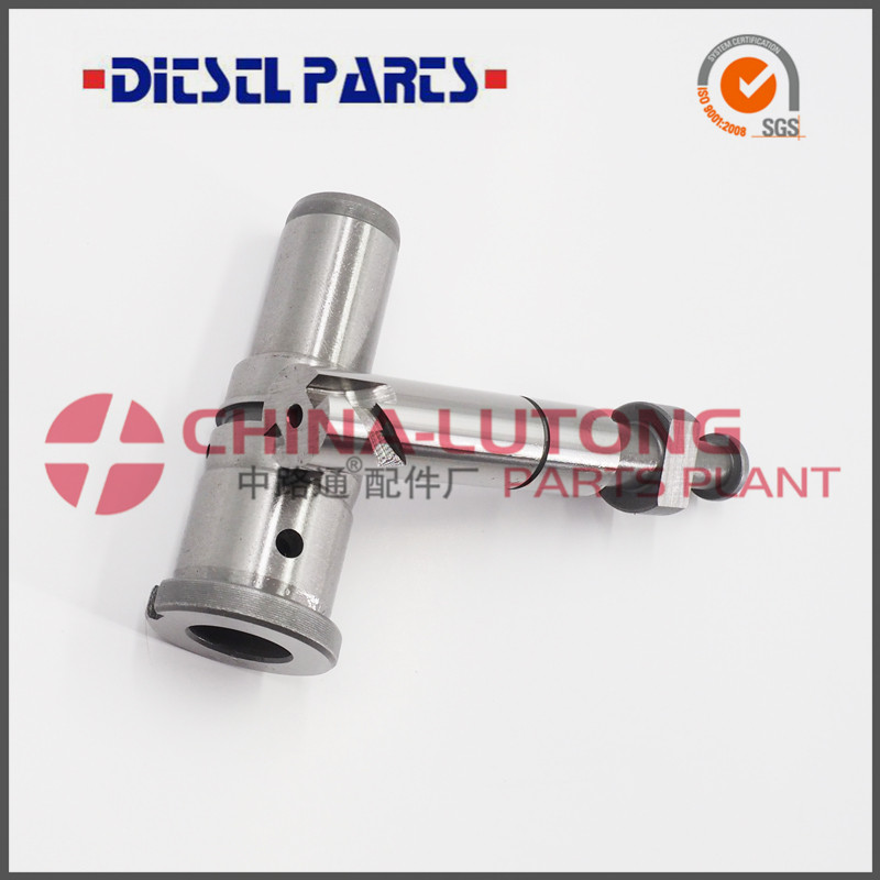 plunger injection  OEM Number A115 for KOMATSU Diesel Parts