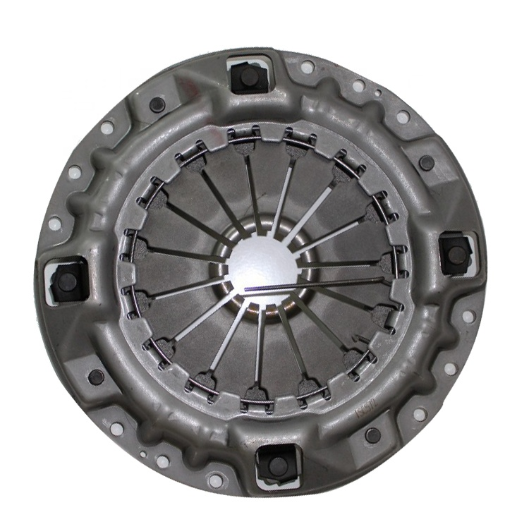 clutch pressure plate and cover assembly disc for toyota prius c oem TYC-556
