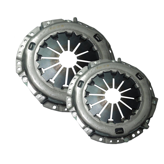 Clutch DISC Plate Manufacturers Truc Aoto Disc Car Plates For toyota hilux