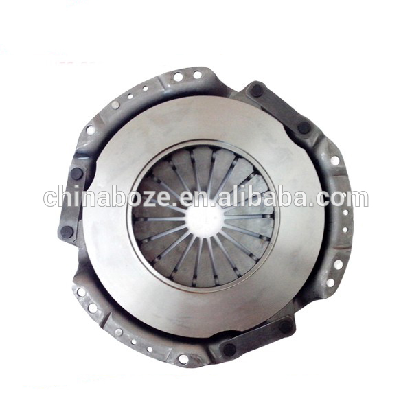 Clutch Friction Plate For TOYOTA Aoto Disc Car Plates Manufacturers