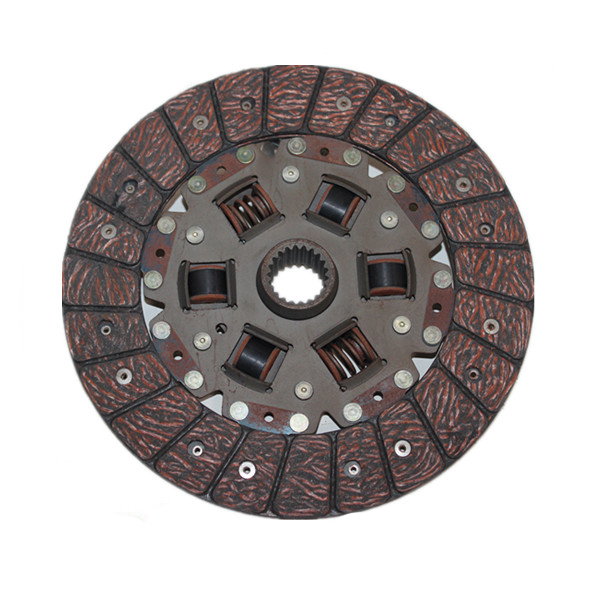 heavy truck clutch pressure plate for toyota hilux OEM DT-036 Aoto Disc Car Pates