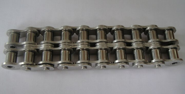 Good Quality WH heavy duty chain