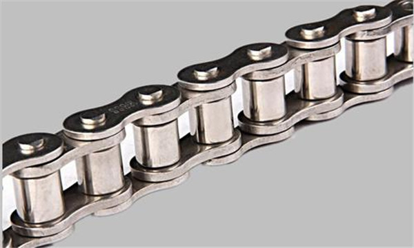 Good Quality Stainless steel chain chinese manufacturer