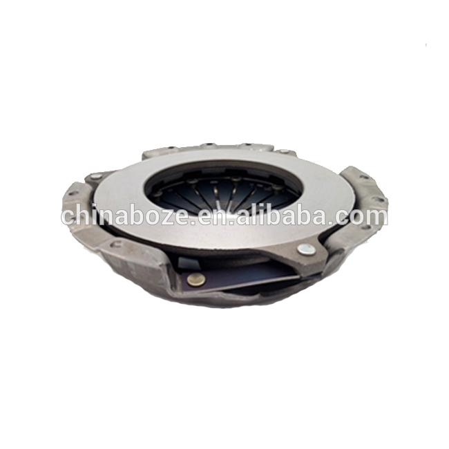 Clutch Pressure Plate Manufacturers Truck For TOYOTA Aoto Disc Car Plates