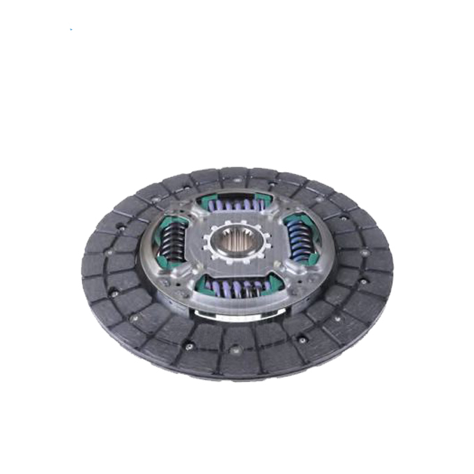 Auto Clutch    for ToyotaHilux Pickup