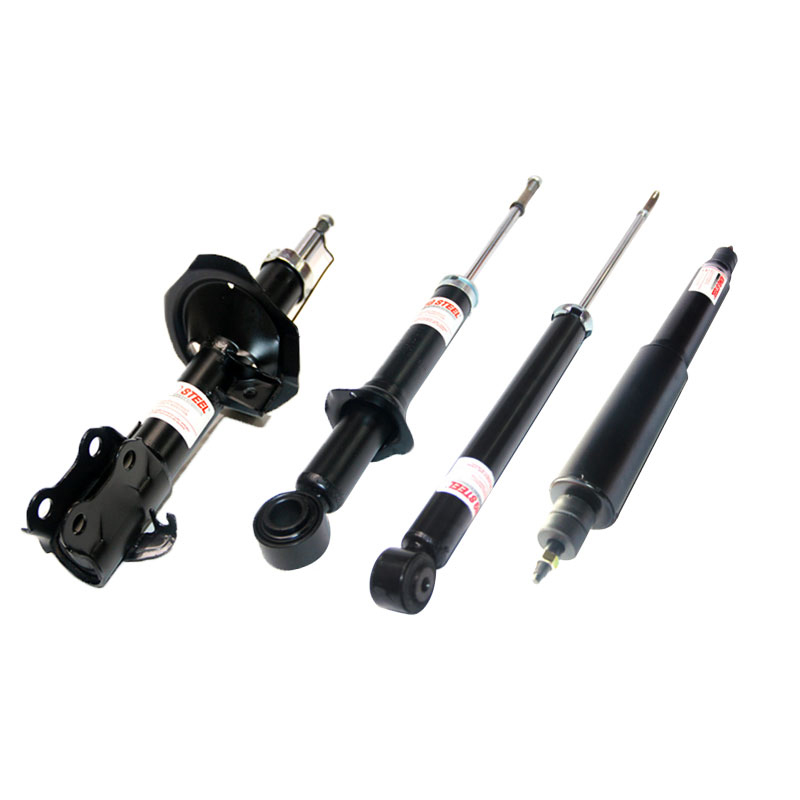 Air Car Shock Absorber For Toyota Corolla Hilux Yaris Ipsum Daihatsu Terios Japanese
