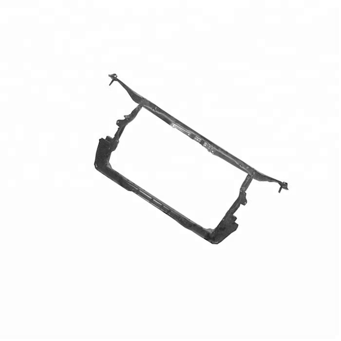 Auto parts radiator support for TOYOTA Camry xv40 07-11 53210-06030