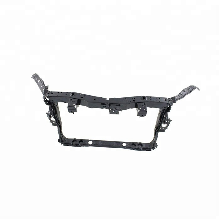 Top hot product spare parts radiator support for Toyota Prius V 11-14 5320147050