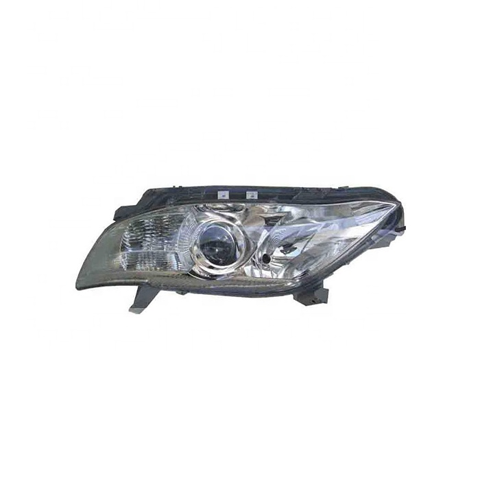 High brightness auto head lamp for toyota Camry xv40 07-11