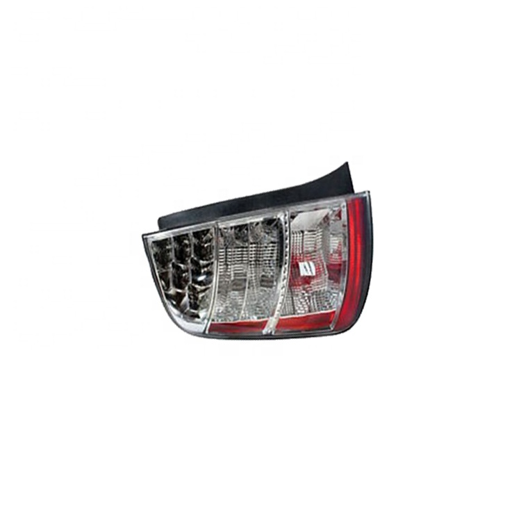 Marketing hot product auto parts tail light for TOYOTA Prius NHW 20 81561-47080
