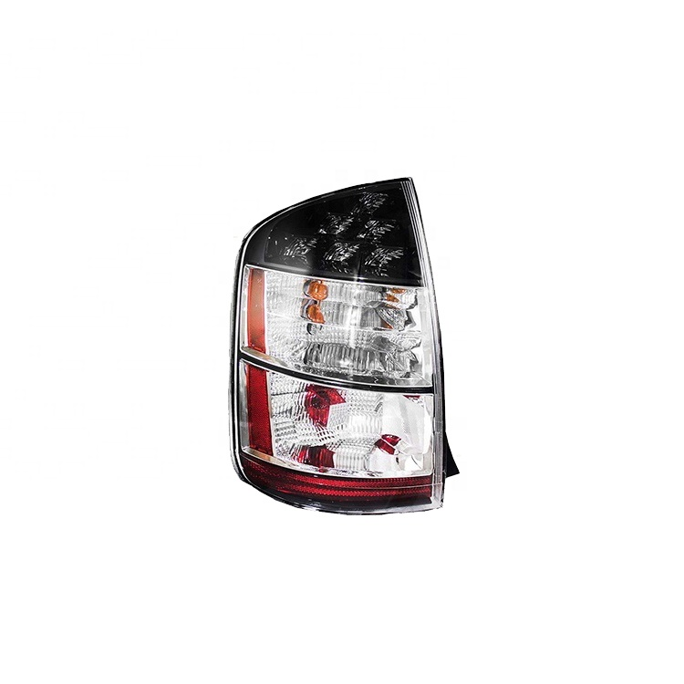 Marketing hot product auto parts tail light for TOYOTA Prius NHW 20 04-09 8155147071 8156147071