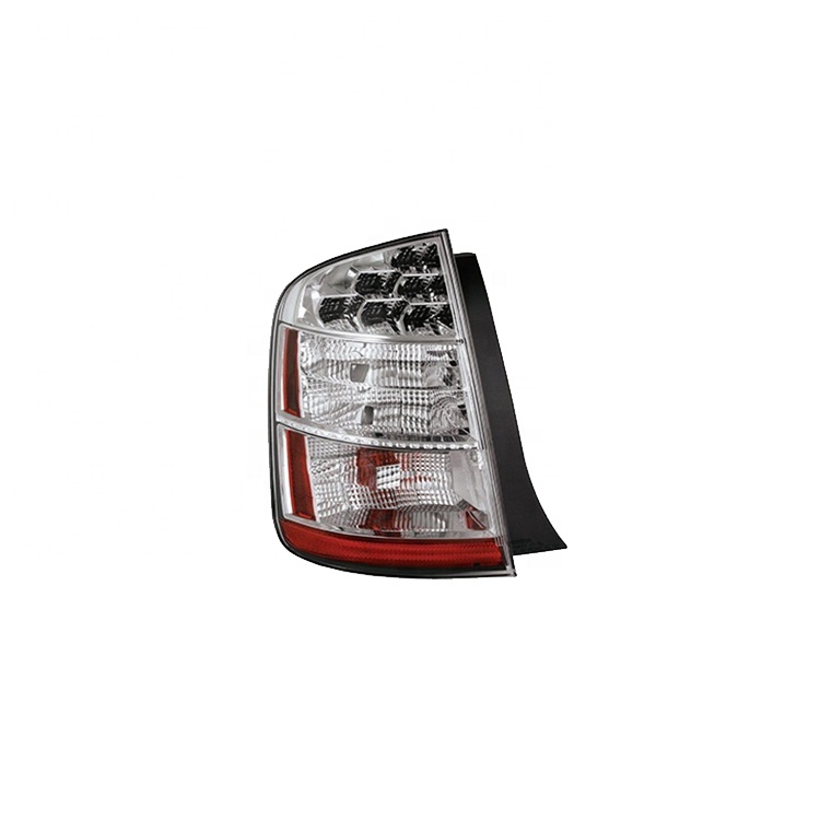 Marketing hot product auto parts tail light for TOYOTA Prius 06-09
