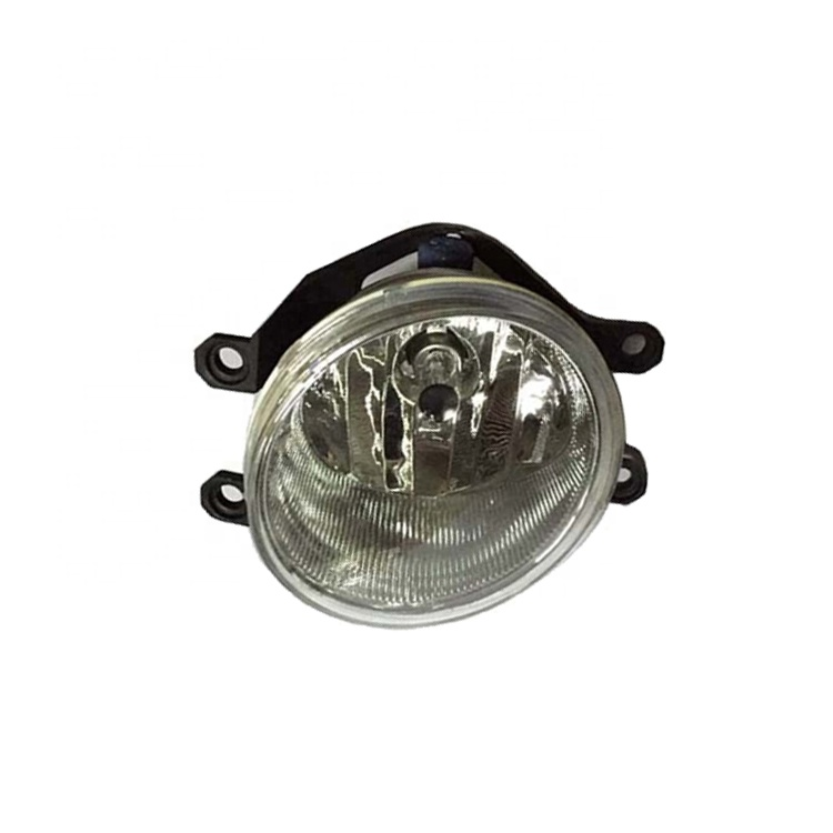 Marketing hot product auto parts fog light for TOYOTA Prius ZVW30 81220-0D100