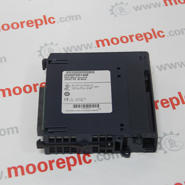 IS200EBKPG1A		GE General Electric  Fanuc PLC		  great price