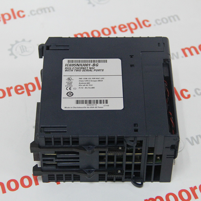 IS200EPBPG1A		GE General Electric  Fanuc PLC
