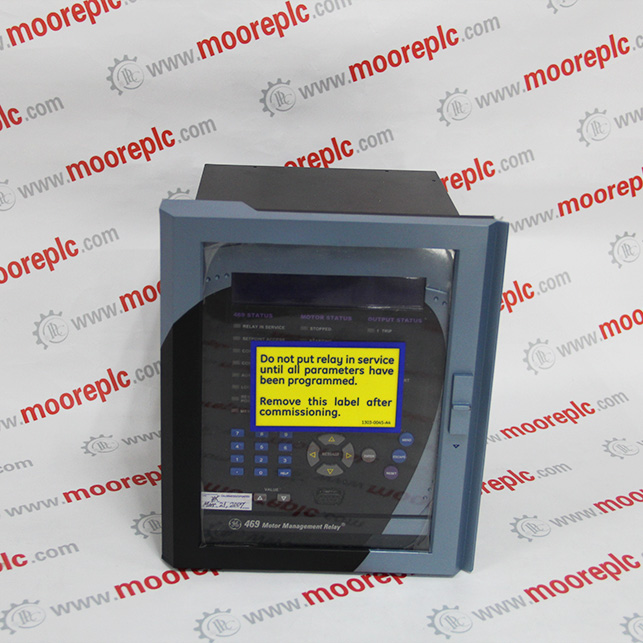 IS200ERIOH1A	WITH FACTORY SEALED 	GE General Electric  Fanuc PLC