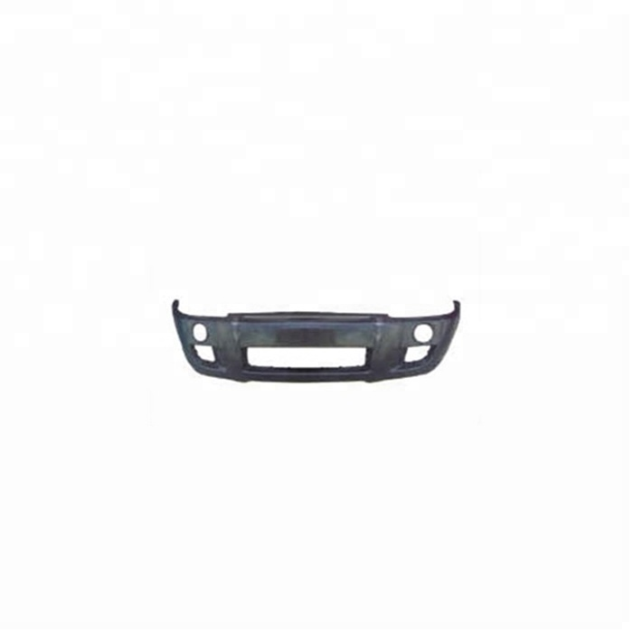Top quality Chinese products car accessories auto front bumper for HYUNDAI TUCSON 05-09 86511-2E040