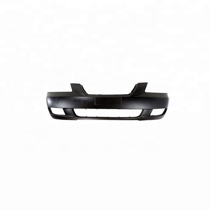 Top quality Chinese products car accessories auto front bumper for HYUNDAI SONATA 06-08 86511-3K000
