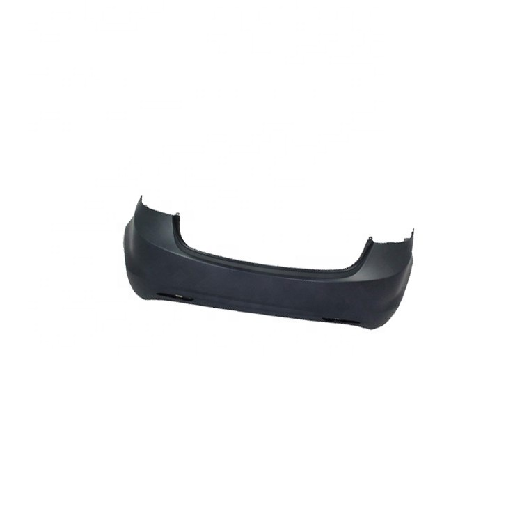 Hot product accessories car rear bumper for HYUNDAI ELANTRA 2011-13 86611-3Y000 86111-3X000
