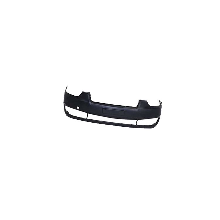 Top quality Chinese products car accessories auto front bumper for HYUNDAI ACCENT 07-10 86511-1E000
