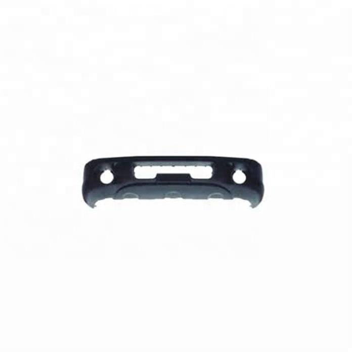Sale high quality Chinese products car accessory auto front Bumper for HYUNDAI SANTA FE 01-06