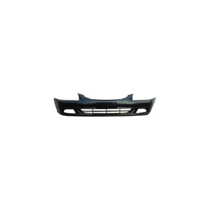 Top quality Chinese products car accessories auto front bumper for Hyundai I20 Accent 2001 86511-1A000