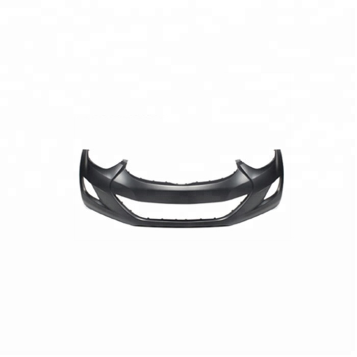 High quality Chinese products auto front bumper for HYUNDAI 2011-13 / 86511-3X000 / 86511-3X020