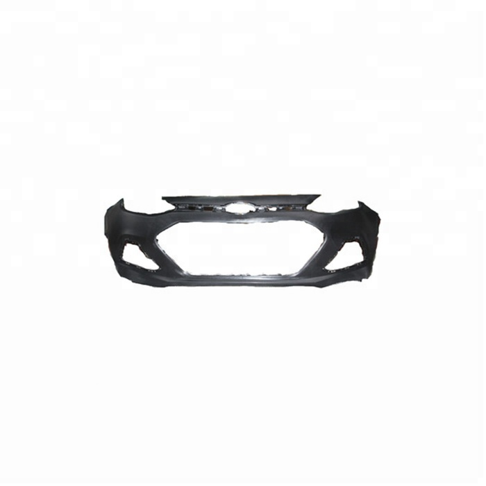 High quality Chinese products spare parts auto front bumper for HYUNDAI I10 2014 / 86511-B4000
