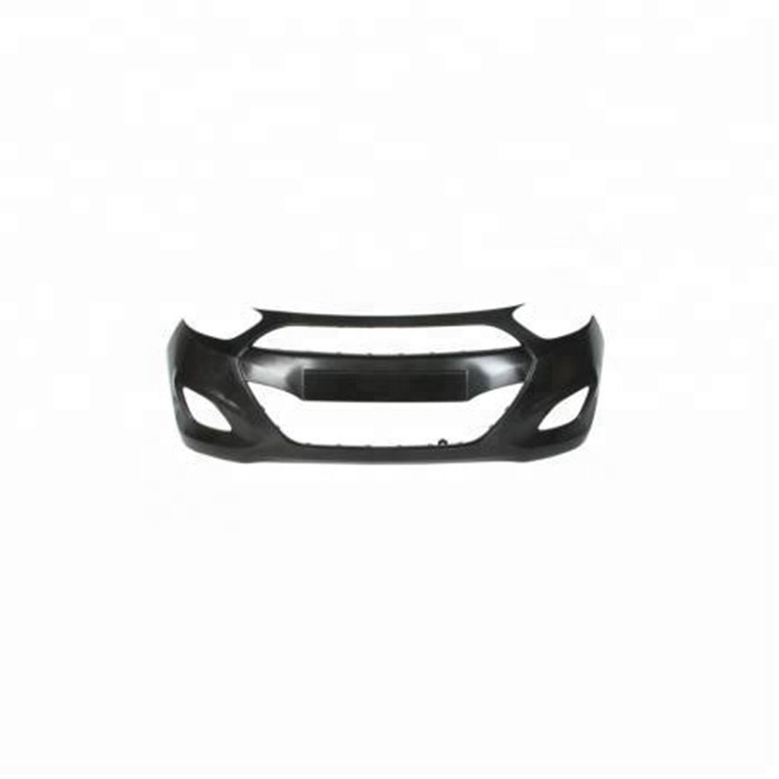 Sell quality auto part front bumper for HYUNDAI I10 2011- 86511-0X210