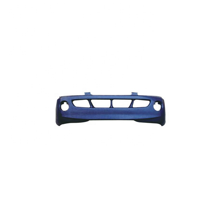 Sale top hot product spare parts bumper for HYUNDAI Starex 2001 / 86510-4A500